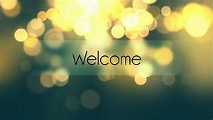 Free, Photo, Welcome, -, Flower, Graphic, -, Free, Download