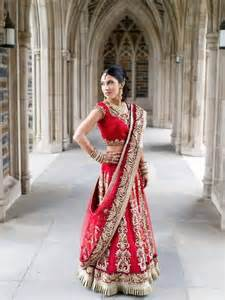 wedding venues in carolina and gold lehenga south asian bridal lehenga benzer