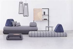 Lifestyle Trends 2018 : heimtextil 2018 lifestyle trends the megatrend of urbanisation archi ~ Eleganceandgraceweddings.com Haus und Dekorationen