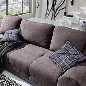 Big Sofa Türkis : cavadore big sofa benderes schlafsofa mit bettfunktion und bettkasten moderne couch mit ~ Eleganceandgraceweddings.com Haus und Dekorationen