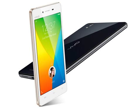 Vivo Y51L Price Review Specifications, pros cons