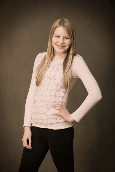 Tinymodel Blogspot Teen Teen Creampie Xxx