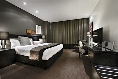 Our Newest Luxury Accommodation In Australia Fraser