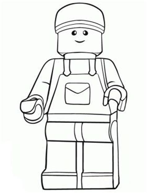 Cover Letter For Lego by 20 Best Images About Lego Coloring Pages On