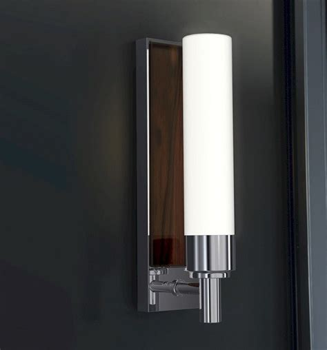 Robern Lighting by Robern Robern Sale Robern Coupon Robern Bath Robern