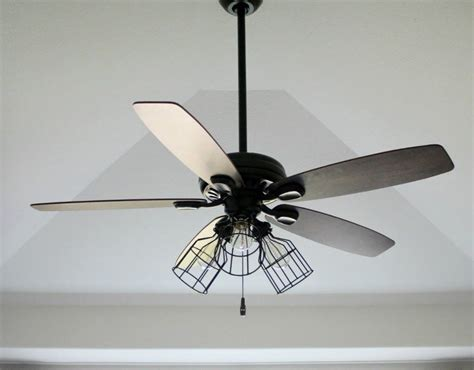 how much to install ceiling fan how much do electricians charge to install a ceiling fan