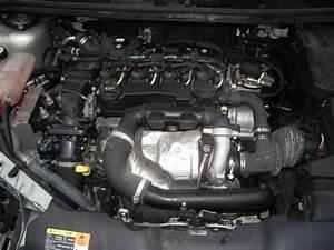 Durite Turbo Ford Focus : voyant d faut moteur et perte de puissance ford m canique lectronique forum technique ~ Gottalentnigeria.com Avis de Voitures