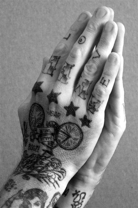 237 best images about Cycling Tattoos on Pinterest