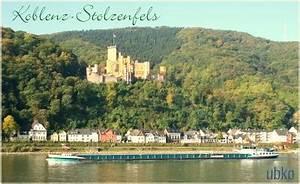 Immobilienmakler Koblenz Und Umgebung : ferienwohnung koblenz ferienwohnungen ferienhaus koblenz ~ Sanjose-hotels-ca.com Haus und Dekorationen
