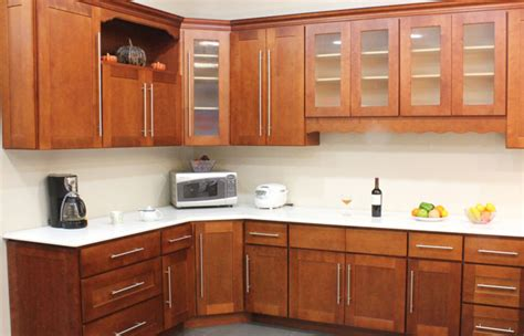 kitchen cabinets for less cheap cabinets kraftmaid outlet part 2