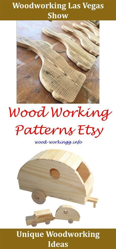 hashtaglistkids woodworking tools woodworking classes