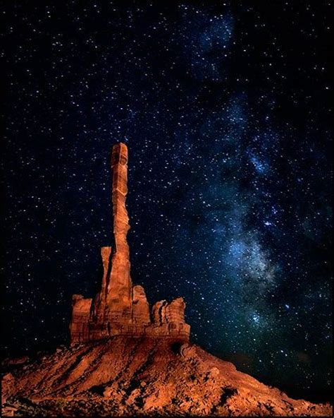 monument valley  dave drost photography pinterest