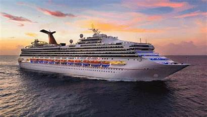 Cruise Carnival Right Bait Fish Guru Teen