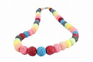 collier bijoux en corail With bijoux corail
