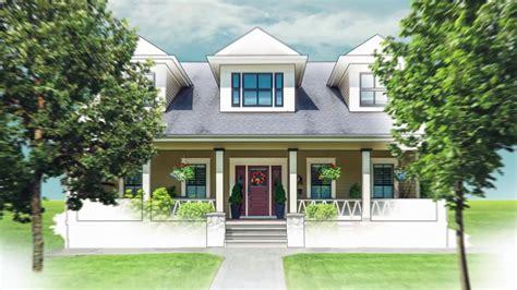 architect  home design   youtube