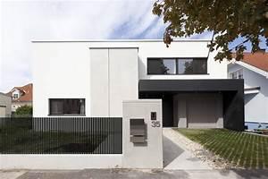 Salpeter Entferner Test : garage innen streichen garage innen streichen wohndesign wohnzimmer garage streichen 3 stunden ~ Yasmunasinghe.com Haus und Dekorationen