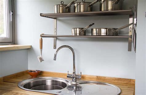 kitchen sinks calgary dovecote calgary 2988