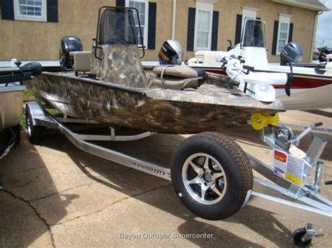 Excel Boats For Sale In Louisiana by Excel Boat Company Boats For Sale In Louisiana