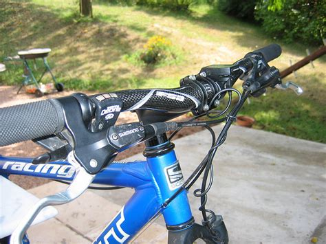 Buyers Guide To Mountain Bike Handlebars