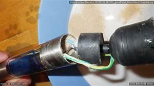 Tauchsieder Mit Thermostat : ge ffneter thermofee 37 heizstab elektrische wasserheizung im camper august 2011 ~ Eleganceandgraceweddings.com Haus und Dekorationen