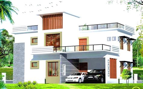 indian house painting colours attractive colour of