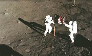 Man's Landing On the Moon Diagrams - Pics about space