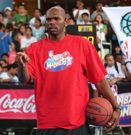 Stack House by Jerry Stackhouse