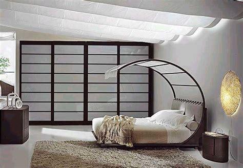 Unique Bedroom Furniture by Unique Bedroom Furniture Seattle Premier Penthouse