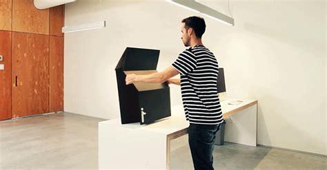 cardboard stand up desk standing desk reviews
