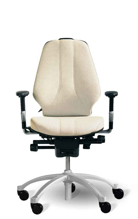 affordable ergonomic office chair requirements office