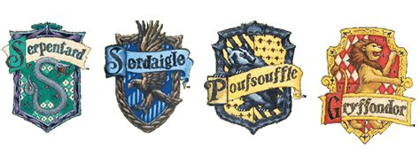 anniversaire sur le th 232 me d harry potter l animation et