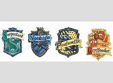 Tatouage Harry Potter Serpentard Printablehd