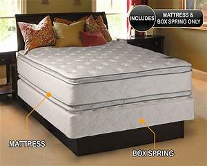 dream solutions usa on walmart marketplace marketplace pulse With are pillowtop mattresses good for your back
