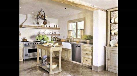 Country Cottage Kitchen by Country Cottage Kitchen Design Ideas
