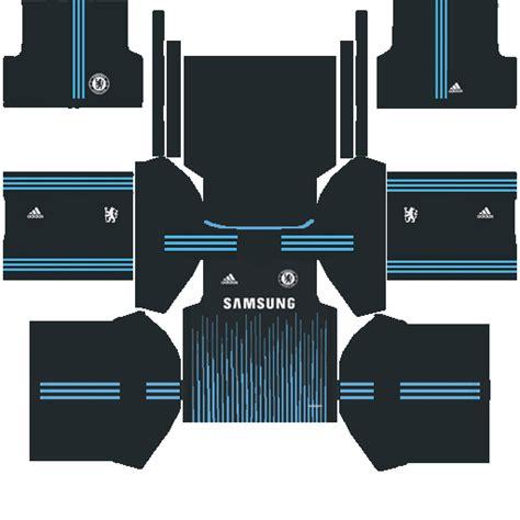2018-2019 Barcelona DLS Kits and Logo - dlsftskit.com - DLS 19 Kits