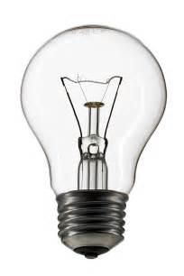 lightbulb normal is over