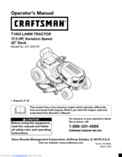 Fs5500 Craftsman Tractor Wiring Diagram by Craftsman T1400 Drive Belt Diagram Image Of Belt