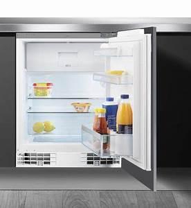 Kühlschrank 140 Cm Hoch : bosch einbauk hlschrank kul15a60 82 0 cm hoch 59 8 cm breit a integrierbar online kaufen ~ Watch28wear.com Haus und Dekorationen