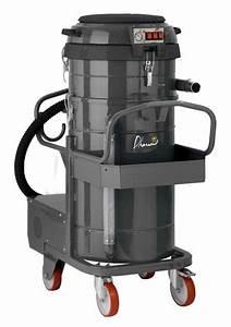 Aspirateur à Copeaux : pharaon aspirateurs pour liquides charg s huile et copeaux ~ Melissatoandfro.com Idées de Décoration