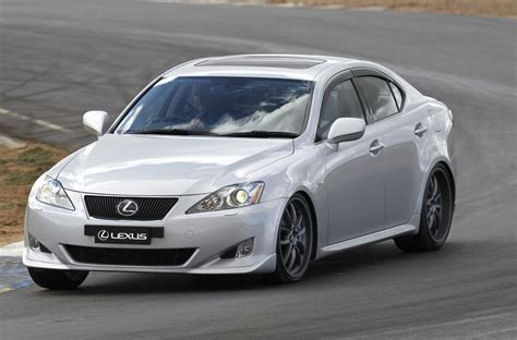 2008 lexus is 250 start up quick tour rev with exhaust image gallery 2008 is 250