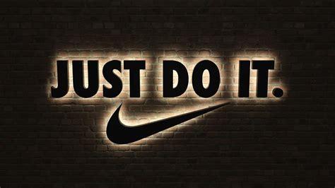 Just Do It Images Nike impremedianet