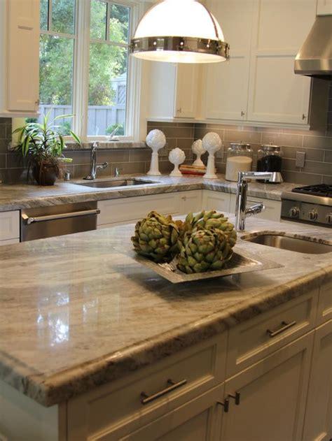fantasy brown granite ideas pictures remodel  decor