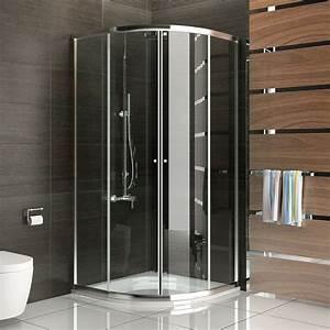 Duschkabine 80x80 Komplett : viertelkreis duschkabine duschabtrennung komplett runddusche 80x80 90x90 100x100 ebay ~ Sanjose-hotels-ca.com Haus und Dekorationen