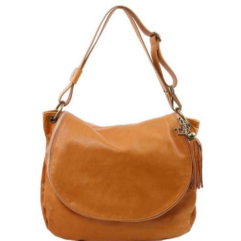 bureau homme d affaire grand sac cuir bandoulière besace pour femme tuscany leather