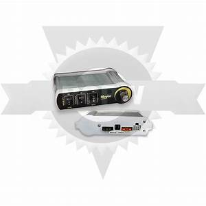 Meyer 22800 Dlx Variable Speed Spread Controller Replaces