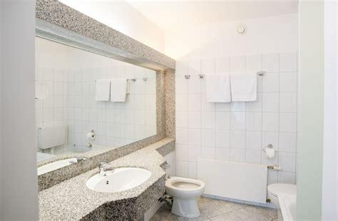Haus 70 Qm by 2 Raum Apartment Haus 3 Ca 70 Qm Familienhotels De