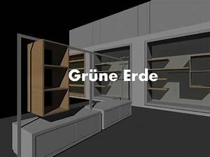 Grüne Erde München : projekte bartusch innenarchitektur ~ Eleganceandgraceweddings.com Haus und Dekorationen