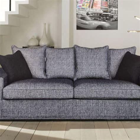 canapé en soldes canapé en soldes pas cher 16 idées de décoration