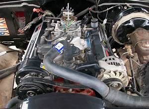 Cadillac 4 5 Engine Wiring Diagram Cadillac Alternator