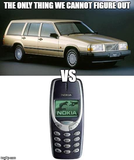 Nokia 3310 Memes - nokia 3310 meme www pixshark com images galleries with a bite